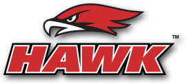 logo Hawk Tools